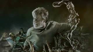 Facts abbout Kabali - Rajinikanth, Radhika Apte - Kabali Tamil Movie