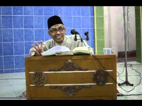 download lagu Ustadz Imanan, Qurban Senin 30 September gratis