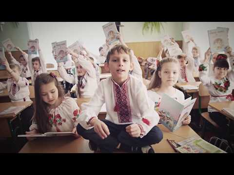 Mom - Words & Music -  Kuzma Skryabin