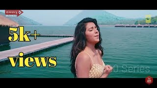 Kolkata bangla  DJ Remix Video 2017..Dev |Sayantika /Ankush | Subhashree