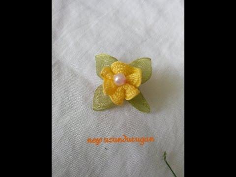 &Sutaşı&SUTAŞI PAPATYA ÇİÇEĞİ&Forex flower,health flower, summer Taksim flower ,holiday flower,