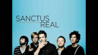 Watch Sanctus Real Half Our Lives video