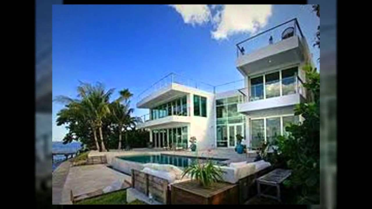 Homes for sale in miami south beach beautiful homes for for Big houses in miami