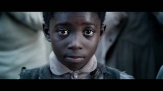 The Birth of A Nation   Fight 30   Watch it Now on Digital HD