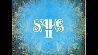Watch Sahg Starcrossed video
