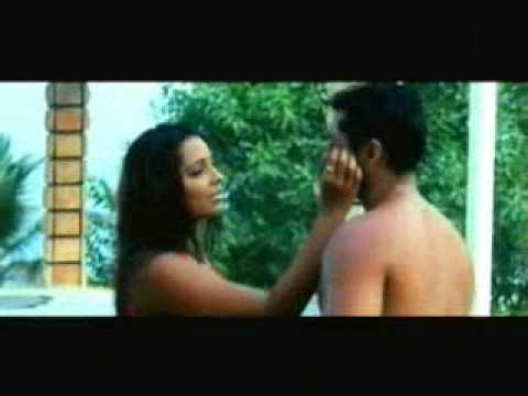 Teri Chahat Mein(1)-hawas Hindi Hot Sex video