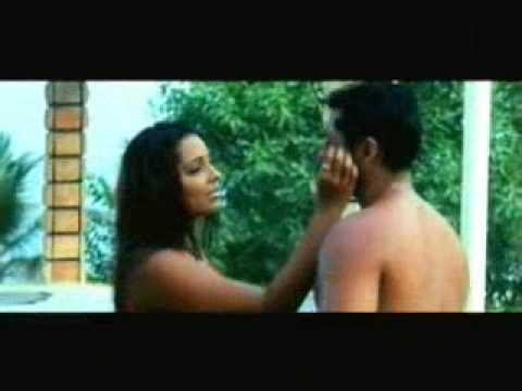 Teri Chahat Mein(1)-hawas Hindi Hot Sex video