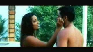 New Hindi Song Teri Chahat Mein-Hawas Hindi Hot sex