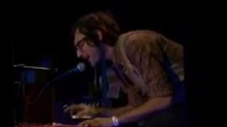 download lagu Matt Costa - Mr. Pitiful - 2/25/2009 - Slim's gratis