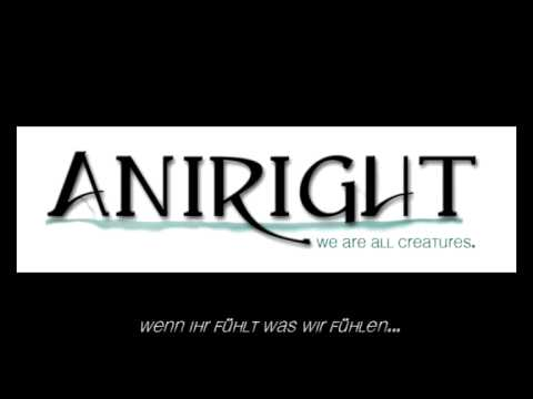 Aniright Intro [preview]