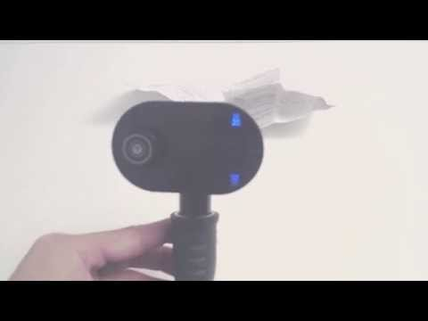 Belively Bluetooth Car FM Transmitter Review