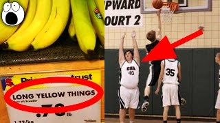 People Who Had One Job and Failed Miserably