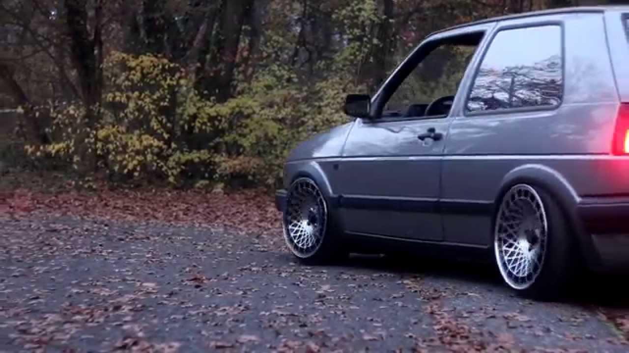 Buy Junk Cars Ri >> M J Autos | Autos Post