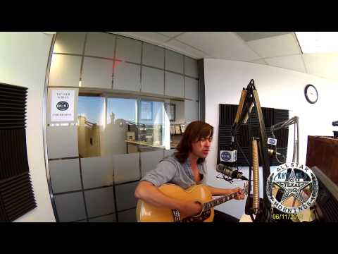 Rhett Miller - As Close As I Came To Being Right