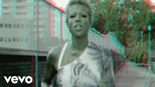 Watch Kelis Scream video