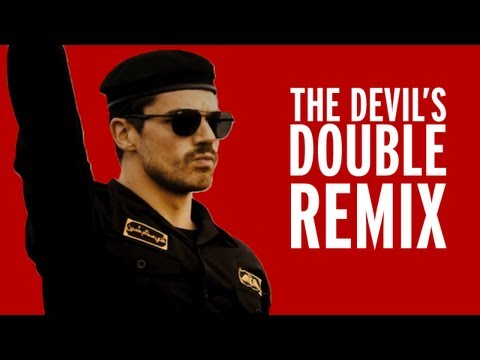 MIKE RELM: THE DEVIL'S DOUBLE REMIX