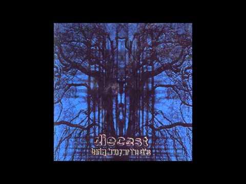 Diecast - Rebirth