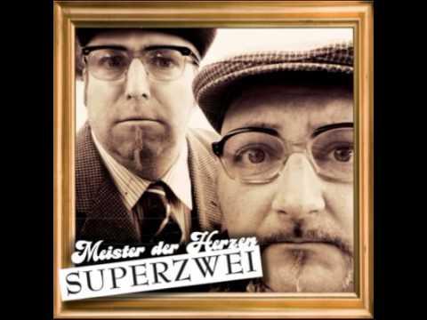 Superzwei - Ich Laufe Ich Falle