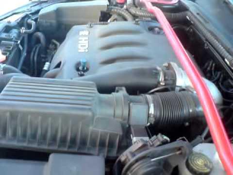 Hqdefault on Exhaust Gas Recirculation Egr