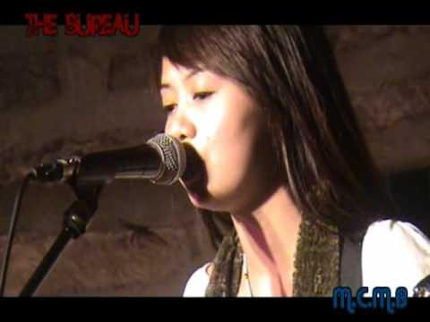 Bluewish - Para Kay
