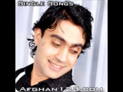 Nasim Hashemi Shah Laila
