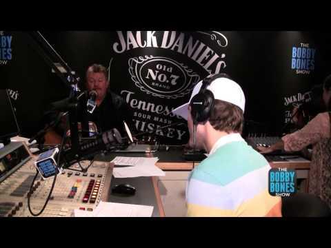 Joe Diffie - Prop Me Up Besides The Jukebox