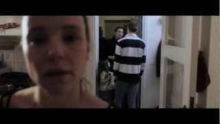 Kartellen - Ett bättre liv ft. Thorsten Flinck
