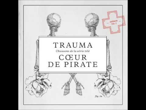 Cœur de Pirate - Slow Show