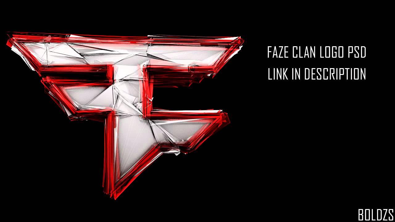 for faze clan l... Faze Apex Logo