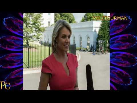 США заявили о намерении уйти из Сирии после победы над ИГ !!!