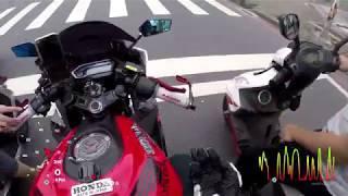 台南三寶日常 Tainan Rider Vlogs Vol.6
