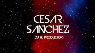 Cesar Sanchez - Promo 2016.