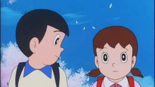 Doraemon Nobita Bana Superhero Hindi
