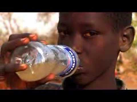 Water for Sudan Preview