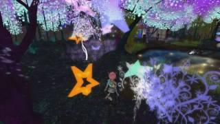 2017 6 28 WWZY CADERU Vol 3  Tanabata, by CADERU