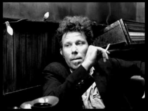 Thumbnail of video Jersey Girl - Tom Waits
