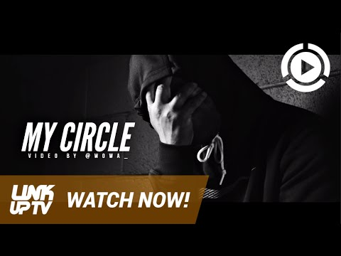 Donaeo My Circle (RMX) Feat. Cadet & Ghetts rap music videos 2016