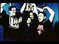 Bad Religion - Better Off Dead