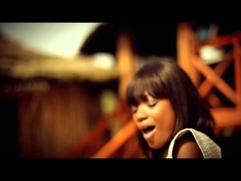 Sarkodie Ft. Efya - I'm In Love With You - Official Video