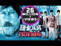 Bhoot And Friends (2010) HD   Bollywood Full Movie | Hindi Movies Full Movie HD