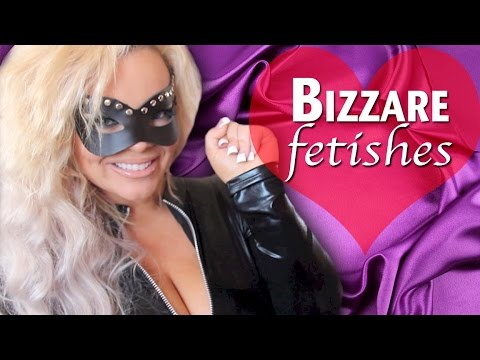 Can You Outsmart The Sexpert? Trisha Paytas Ep. 4 video