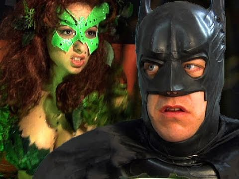 batman-vs-poison-ivy.html