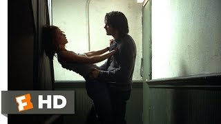 Unfaithful (1/3) Movie CLIP - The Other Woman (2002) HD