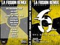 Fiesta En Vivo Vol 9 DJ [video]