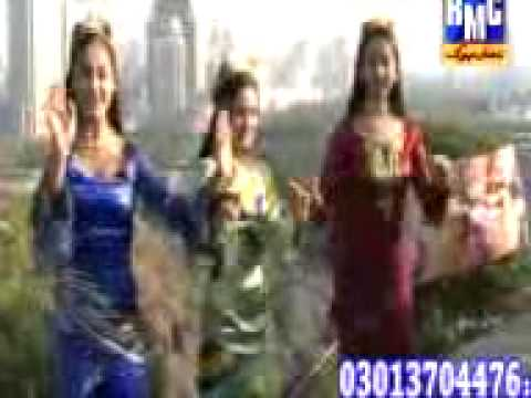 New 2010 Farsi Song--lovely Song video