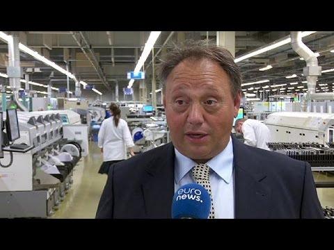 Macaristan yabancı işçi alacak - economy