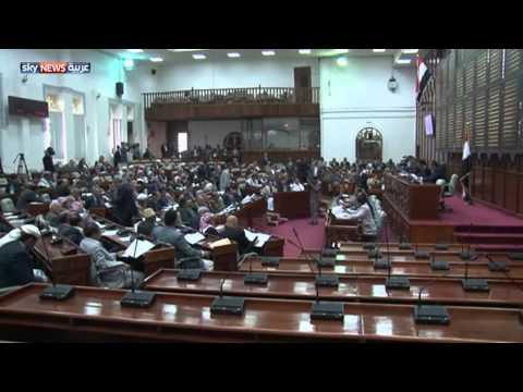 اليمن.. انهيار المحادثات مع الحوثيين