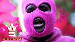 "Xanman ""PINK Pt. 2"" (WSHH Exclusive - Official Music Video)"