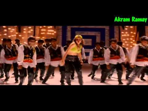 Alka Yagnik   Anu Malik   Shankar   Koi Jaye To Le Aaye   Ghatak  1996 video