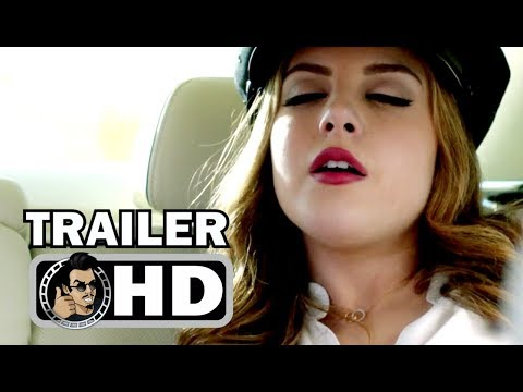 DYNASTY Official Full online (2017) Elizabeth Gillies Netflix Drama Series HD
